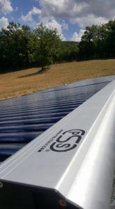 solare termico pss solar