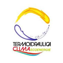 Fiera pss solar termoidraulica clima padova