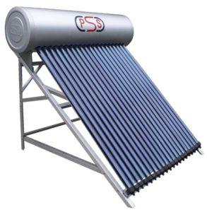 collettore solare termico advanced