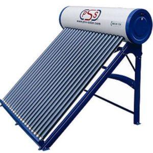 Pannello solare termico 360 litri non in pressione