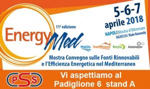 logo energy med