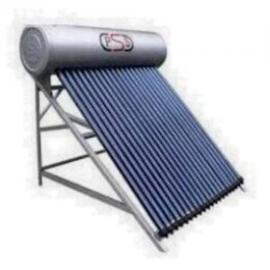 Pannello solare termico 300 litri pressurizzato