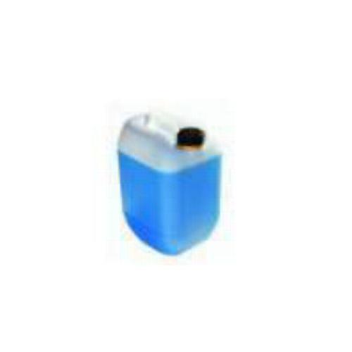 Fluido Termovettore 10 litri -60° antigelo solare termico