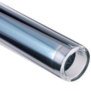Tubo solare termico sottovuoto 1800 / 58