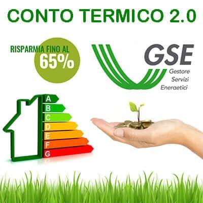 GSE-conto-termico-incentivi-per-2019