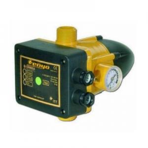 Presscontroll Lowara Genyo protezione elettropompa