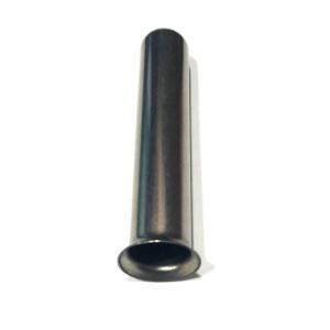Pozzetto Manicotto in acciaio ricambio per tubi sottovuoto Heat Pipe