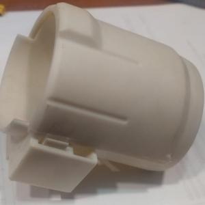 Coppiglia Porta tubo Ricambio tubo sottovuoto 1800/58 HP solare termico